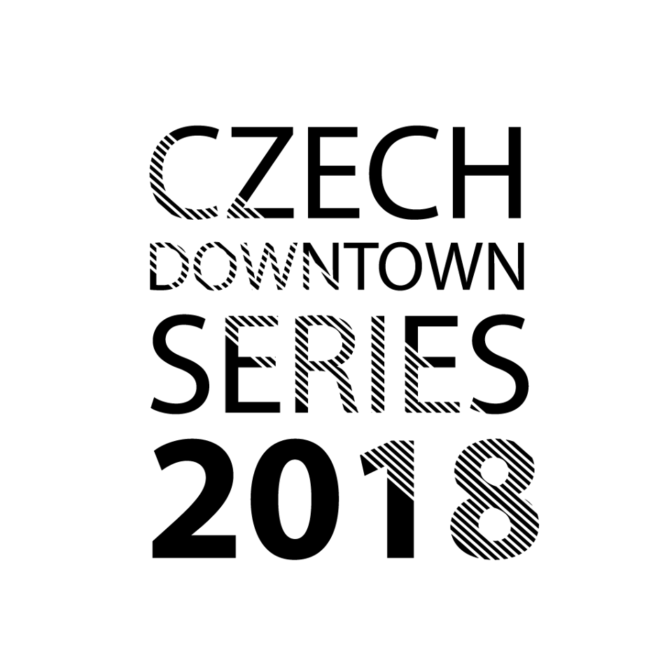 Czech Downtown Series